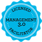 Management3.0_badge_300x300.png